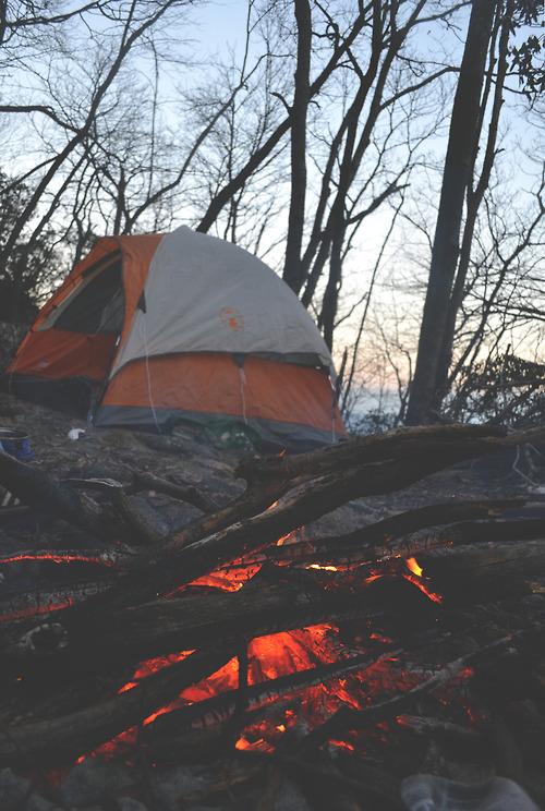 camp fire tent.jpg