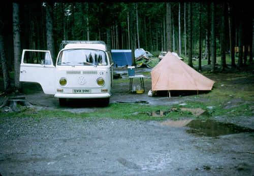 camping woods volkswagon.jpg