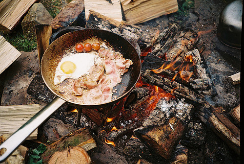 breakfast eggs bacon fire.jpg