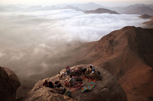 camping on a rock.jpg