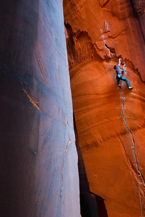 crazy rock climb.jpg