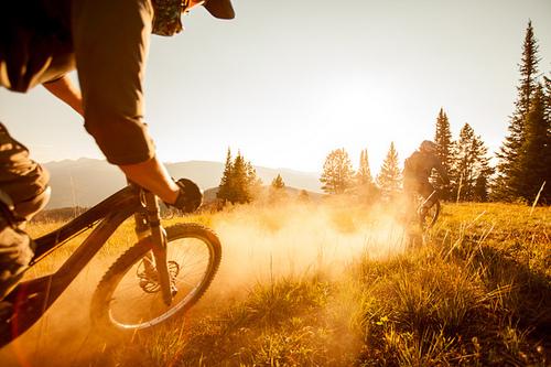 bike rideing sun.jpg
