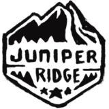 junipe logo.jpg