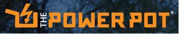powerpot logo.jpg