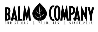 balm and company logo.jpg