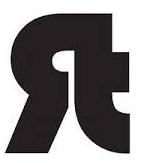 recollect threads logo.jpg