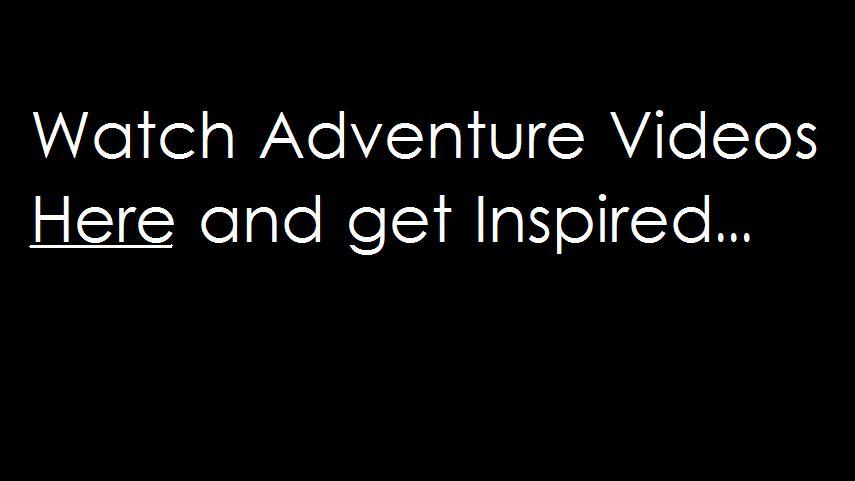 Adventure Videos