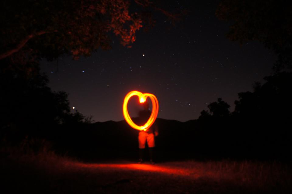 heart light.jpg