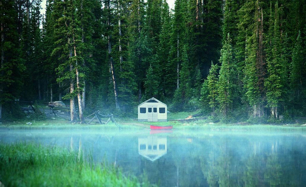 adventure-journal-weekend-cabin-barebones-safari-tent.jpg