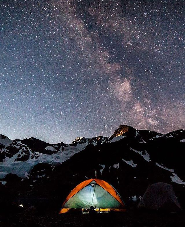 Photo by @standinginmotion #departedoutdoors