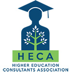 HECA_logo_for_site-01.150.jpg