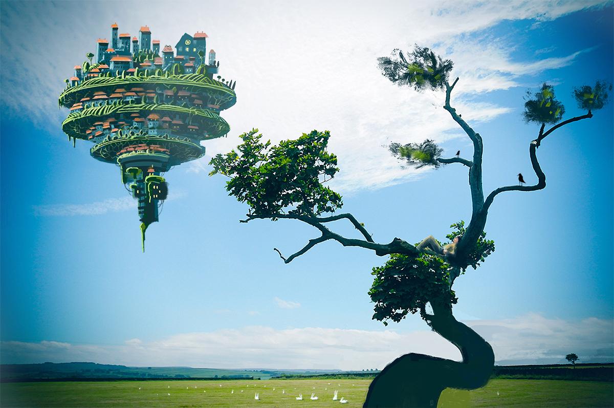 Utopia_2web.jpg