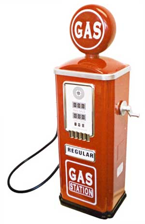 gas up.jpg
