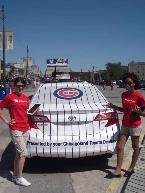 Toyota Chicago Cubs.jpg