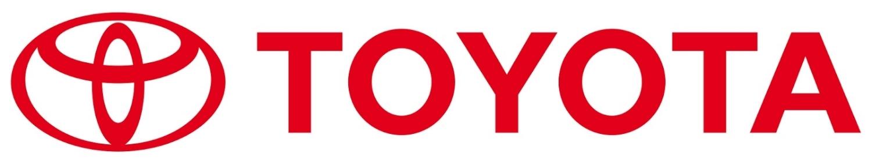 ENTER-TOYOTA.jpg