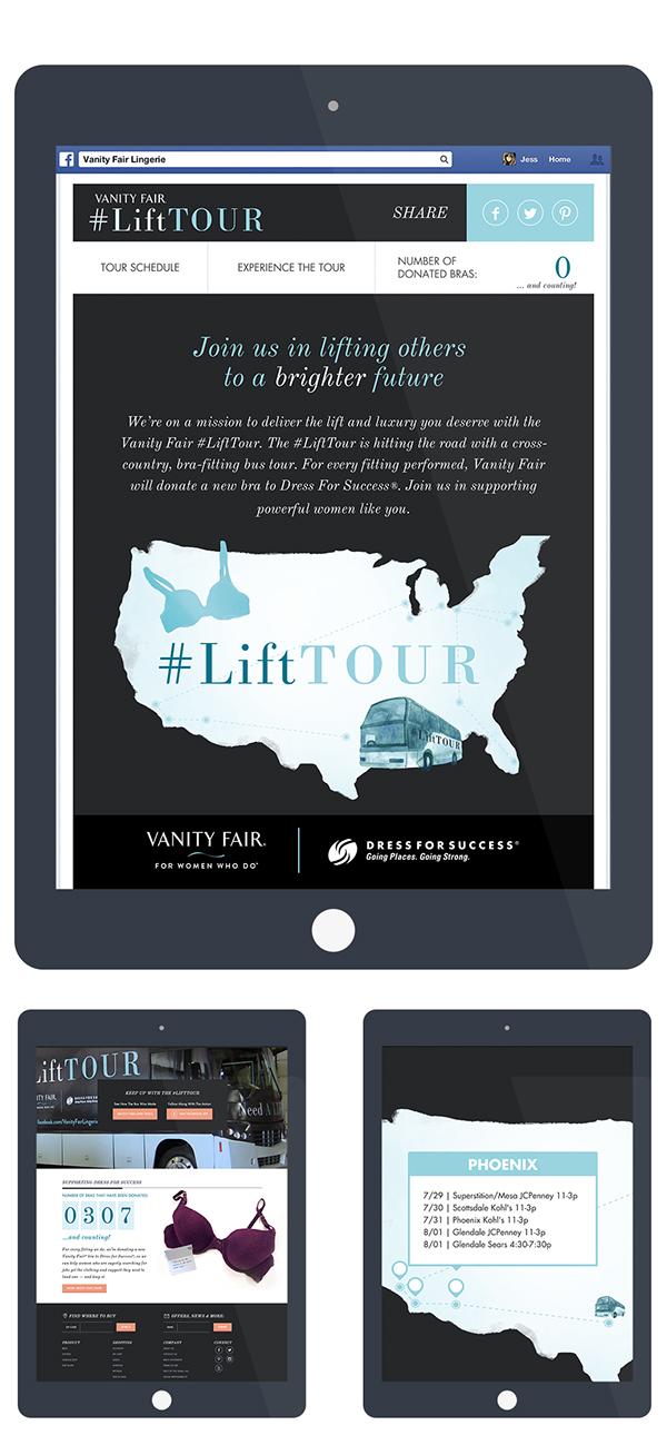 LiftTour - smartphone app.jpg