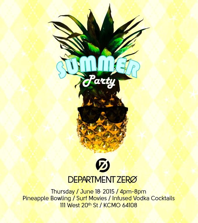 Pineapple Party.jpg