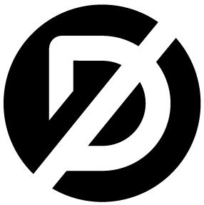 DZ-Circle-Logo.jpg