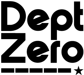 DZ-Logo-Square-Black.jpg