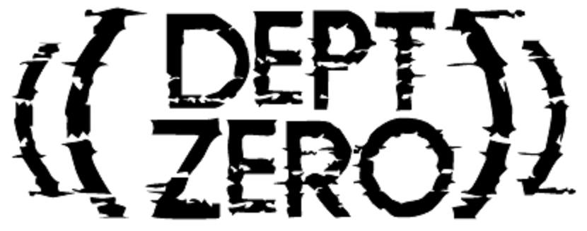 DZ-Logo-black-no-url.jpg