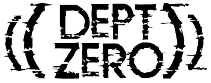 DZ-Logo-black-no-url.jpg