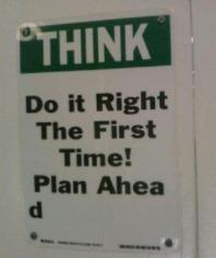 Experiential-Marketing-Planning.jpeg