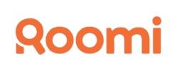 Logo_1500x600-1024x410.jpg