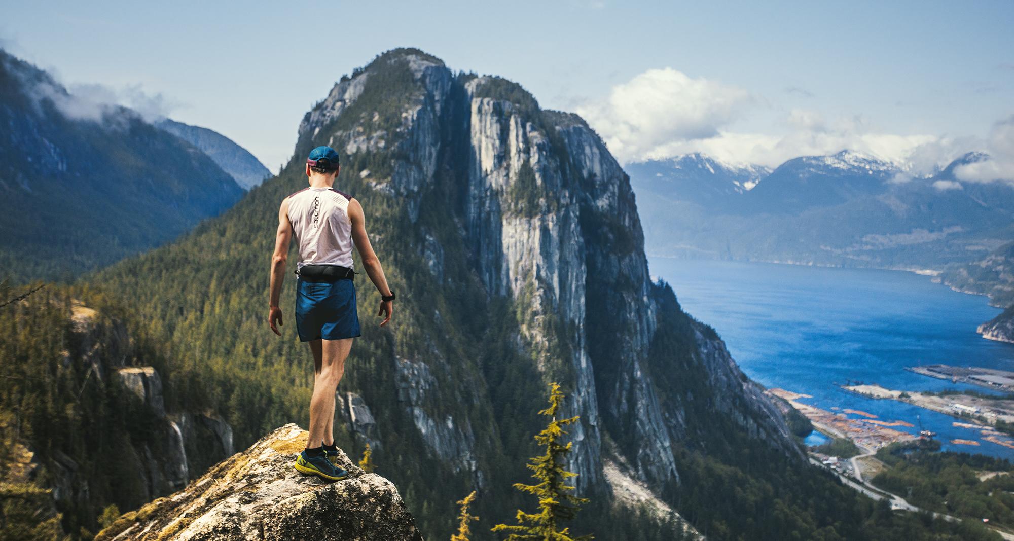 Brendan Urlocker - Salomon Athlete -IMG_3082 by Brice Ferre Studio - Vancouver Portrait Adventure and Athlete Photographer.jpg