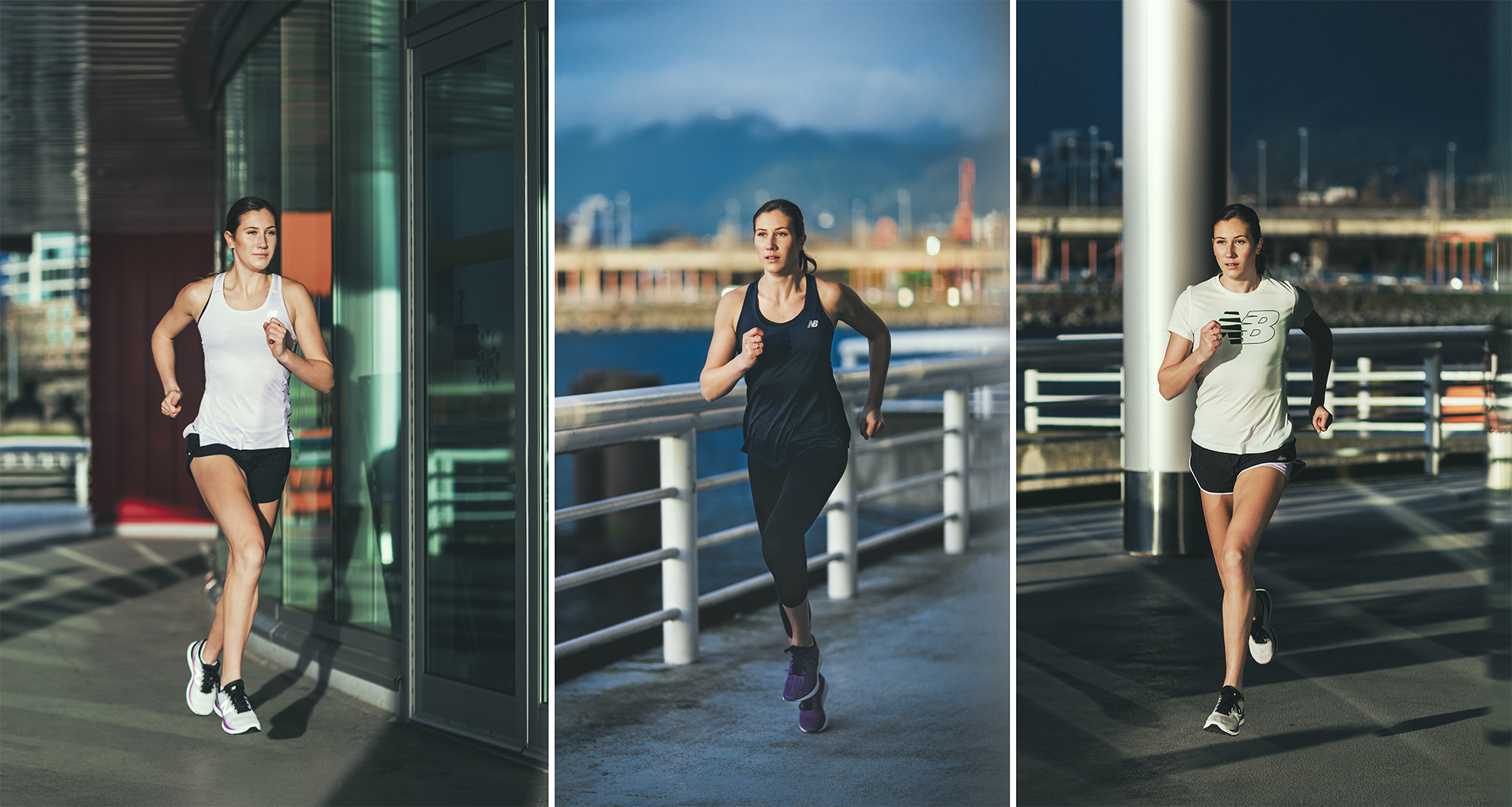 Lindsey Butterworth for New Balance-by-brice-ferre-vancouver-adventure-portrait-athlete-photographer