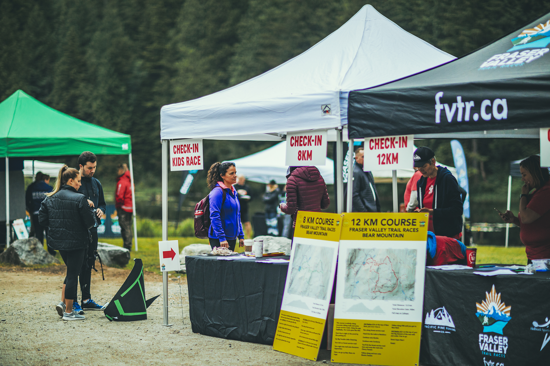 Fraser Valley Trail Races - Bear Mountain - IMG_1123 by Brice Ferre Studio - Vancouver Portrait Adventure and Athlete Photographer.jpg