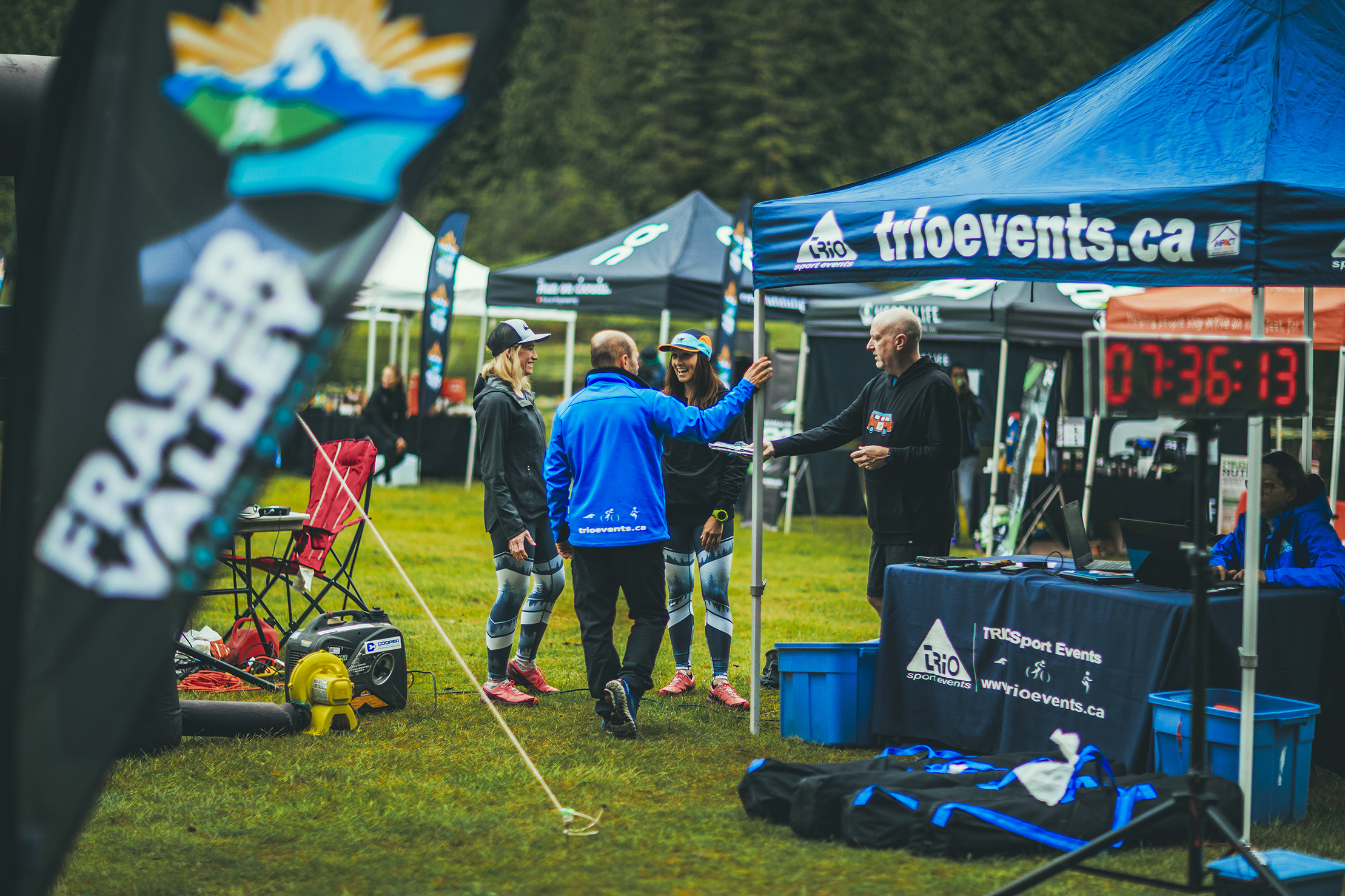 Fraser Valley Trail Races - Bear Mountain - IMG_1128 by Brice Ferre Studio - Vancouver Portrait Adventure and Athlete Photographer.jpg