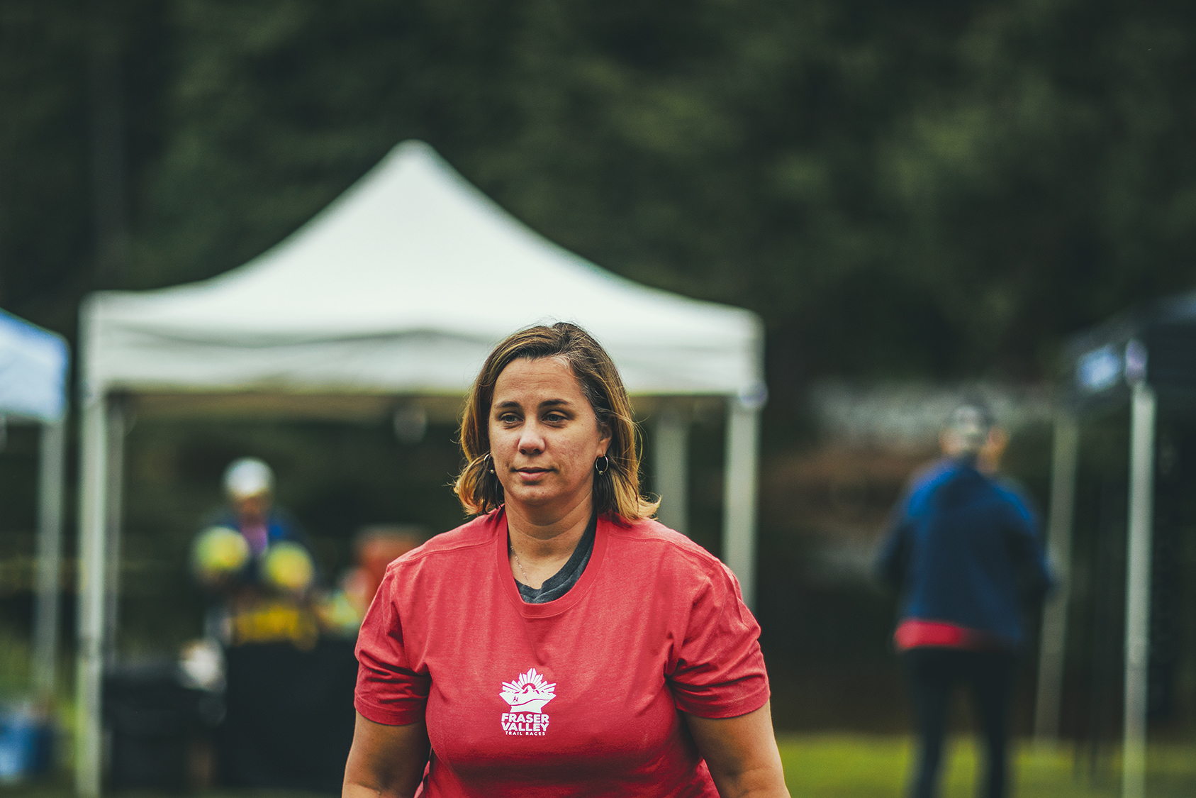 Fraser Valley Trail Races - Bear Mountain - IMG_1159 by Brice Ferre Studio - Vancouver Portrait Adventure and Athlete Photographer.jpg