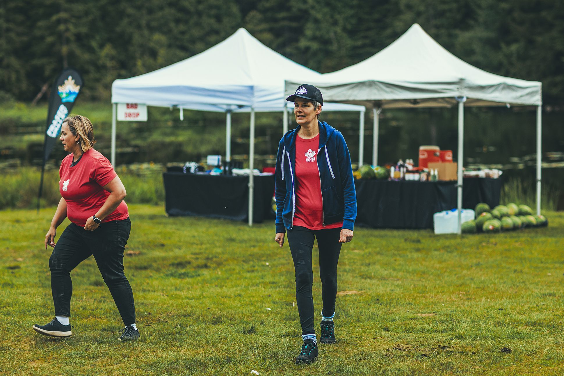 Fraser Valley Trail Races - Bear Mountain - IMG_1178 by Brice Ferre Studio - Vancouver Portrait Adventure and Athlete Photographer.jpg
