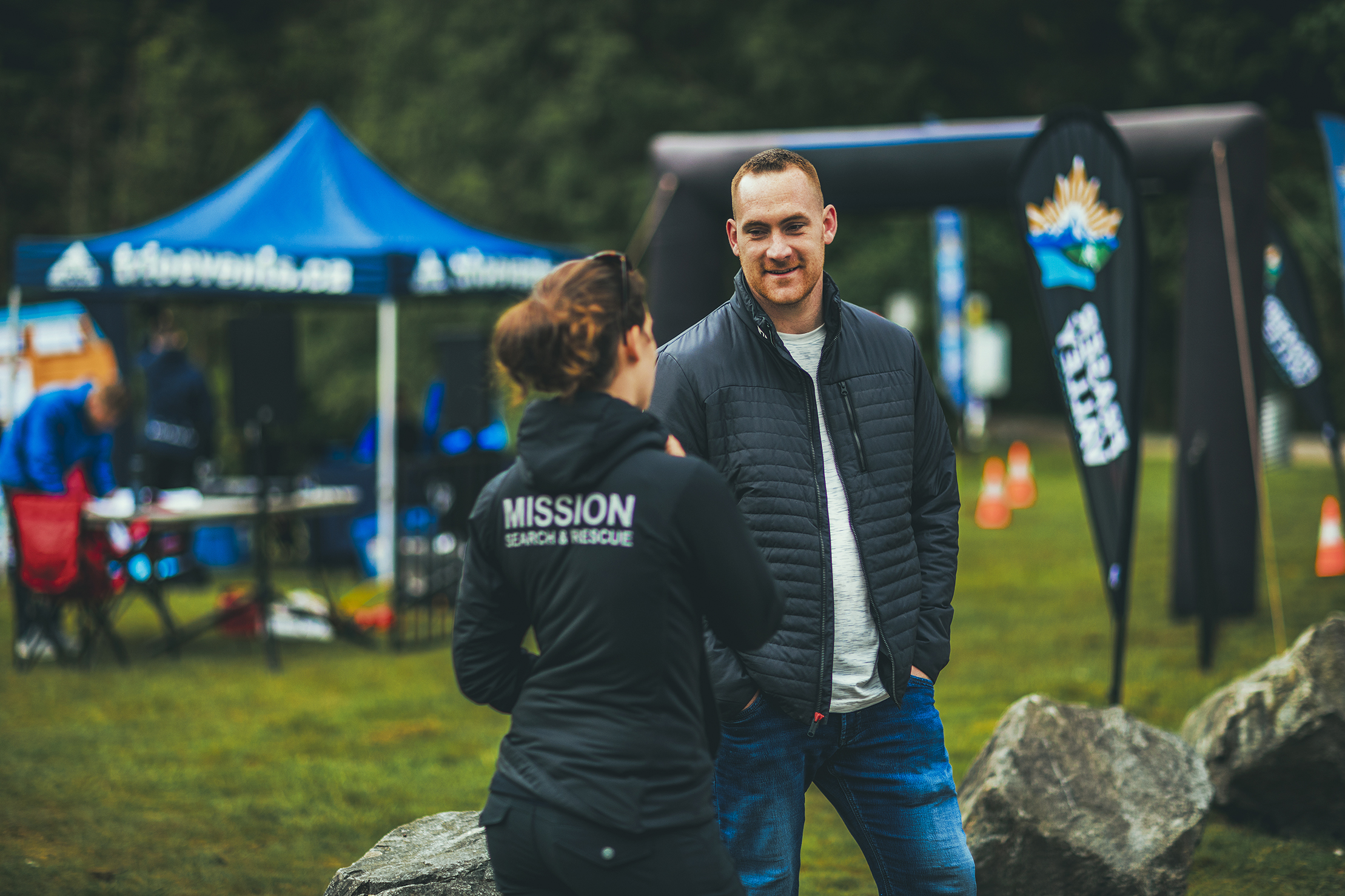 Fraser Valley Trail Races - Bear Mountain - IMG_1211 by Brice Ferre Studio - Vancouver Portrait Adventure and Athlete Photographer.jpg