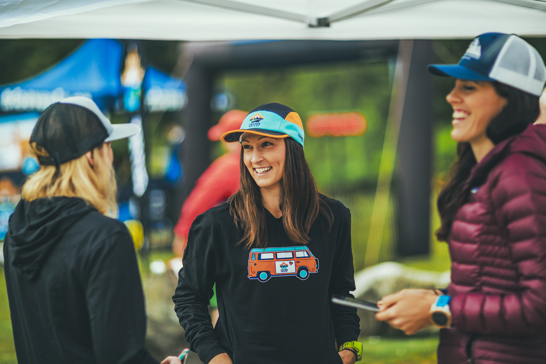 Fraser Valley Trail Races - Bear Mountain - IMG_1241 by Brice Ferre Studio - Vancouver Portrait Adventure and Athlete Photographer.jpg