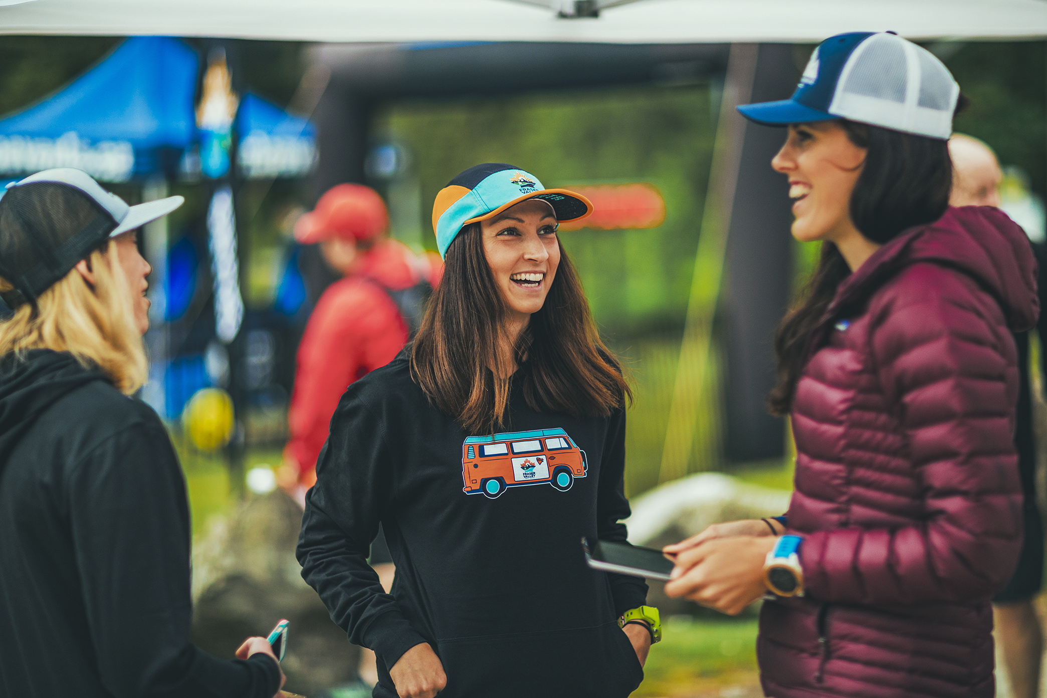 Fraser Valley Trail Races - Bear Mountain - IMG_1243 by Brice Ferre Studio - Vancouver Portrait Adventure and Athlete Photographer.jpg