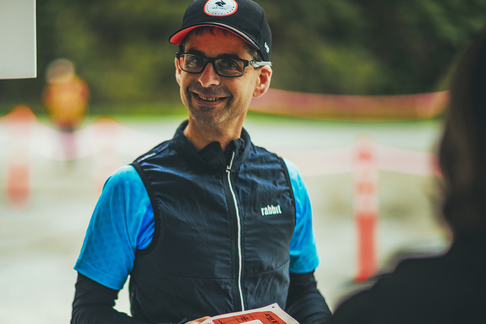 Fraser Valley Trail Races - Bear Mountain - IMG_1282 by Brice Ferre Studio - Vancouver Portrait Adventure and Athlete Photographer.jpg
