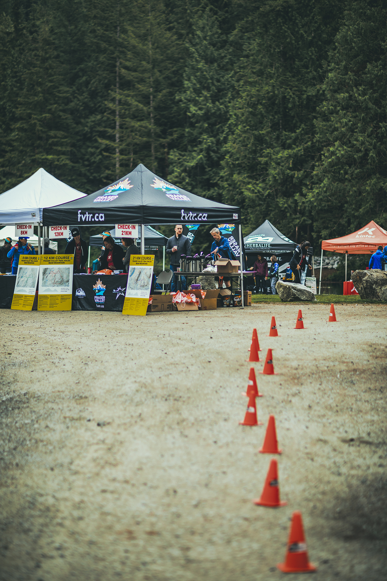 Fraser Valley Trail Races - Bear Mountain - IMG_1330 by Brice Ferre Studio - Vancouver Portrait Adventure and Athlete Photographer.jpg