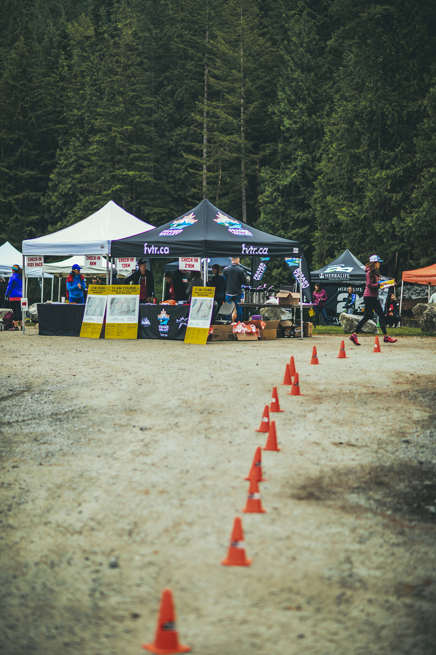 Fraser Valley Trail Races - Bear Mountain - IMG_1335 by Brice Ferre Studio - Vancouver Portrait Adventure and Athlete Photographer.jpg