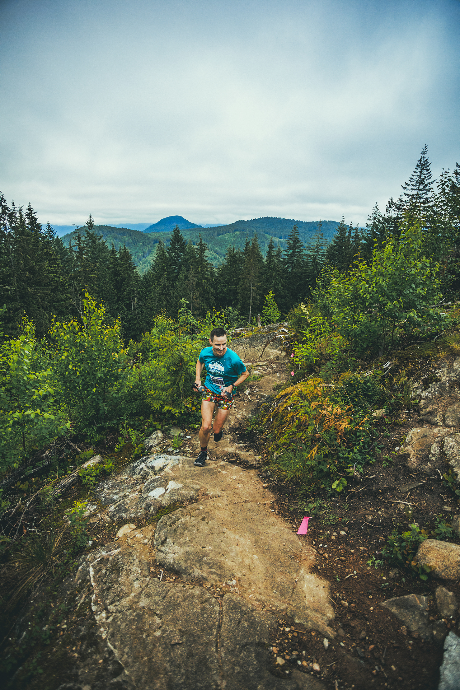 Fraser Valley Trail Races - Bear Mountain - IMG_1398 by Brice Ferre Studio - Vancouver Portrait Adventure and Athlete Photographer.jpg