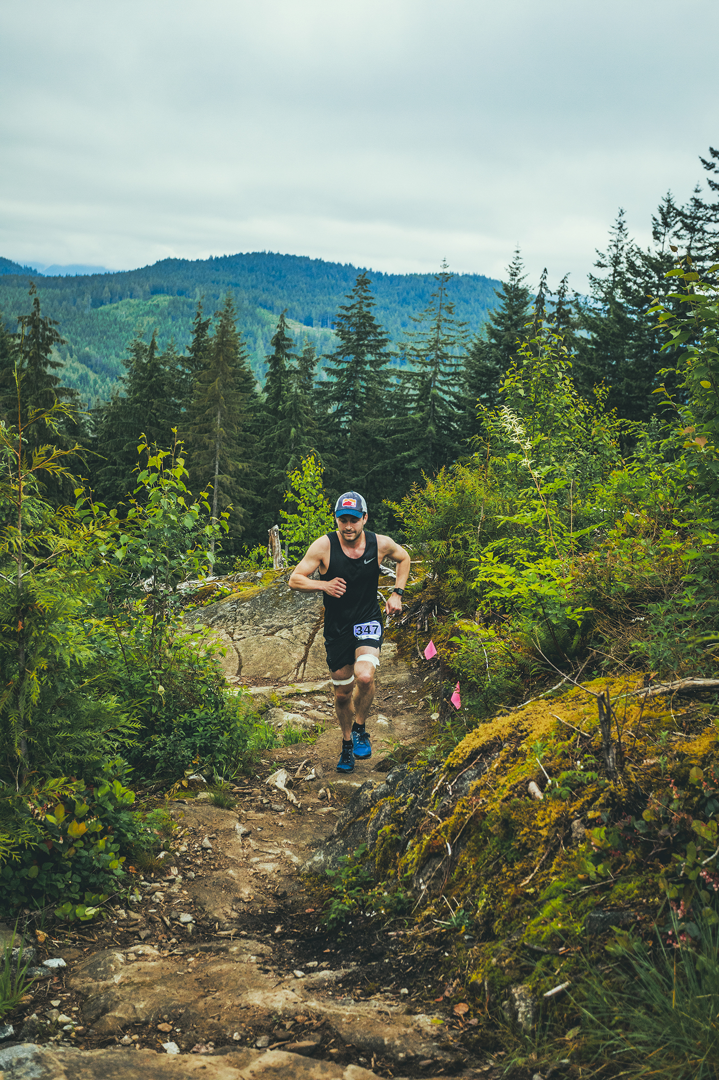 Fraser Valley Trail Races - Bear Mountain - IMG_1404 by Brice Ferre Studio - Vancouver Portrait Adventure and Athlete Photographer.jpg