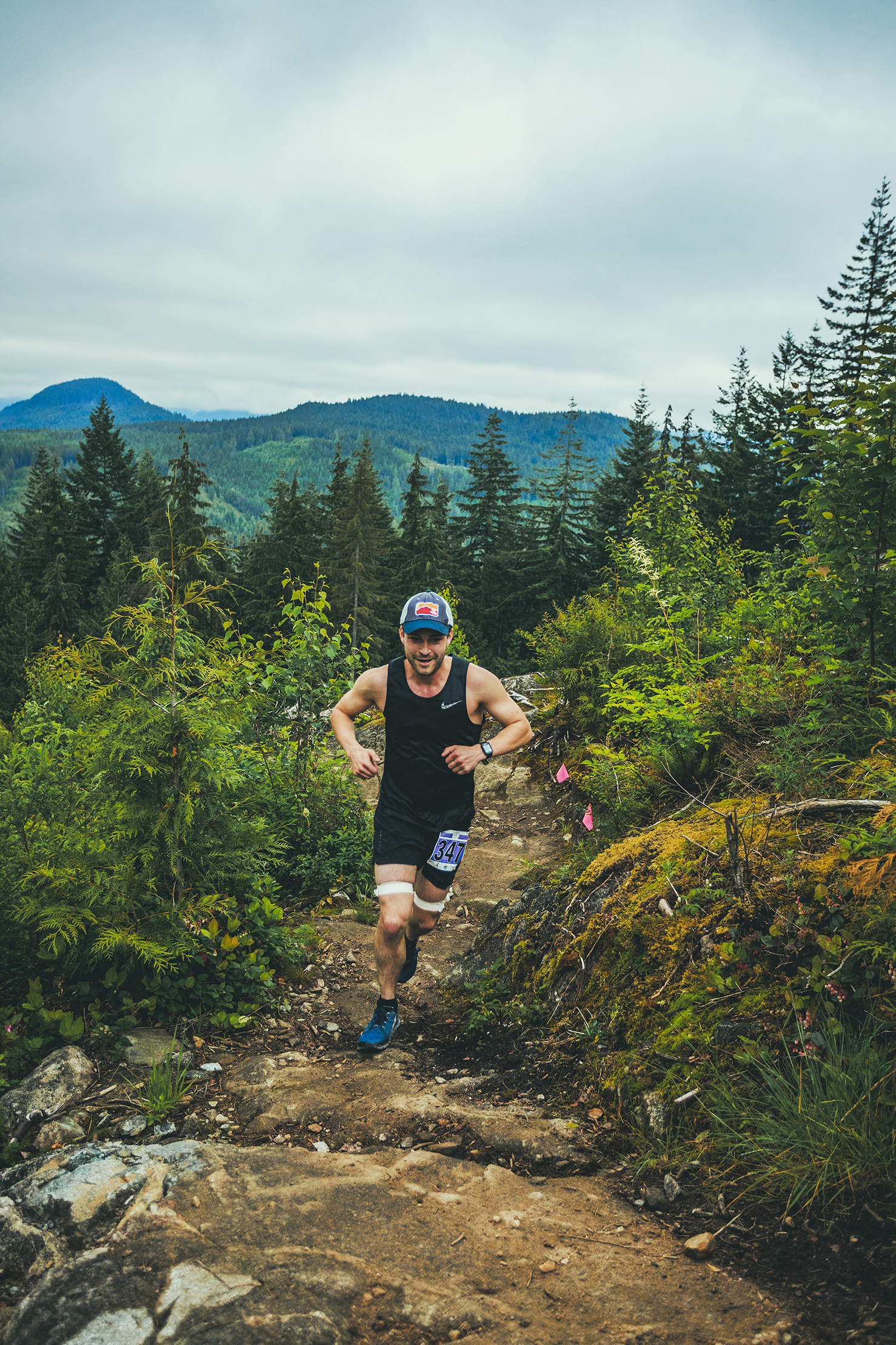 Fraser Valley Trail Races - Bear Mountain - IMG_1408 by Brice Ferre Studio - Vancouver Portrait Adventure and Athlete Photographer.jpg