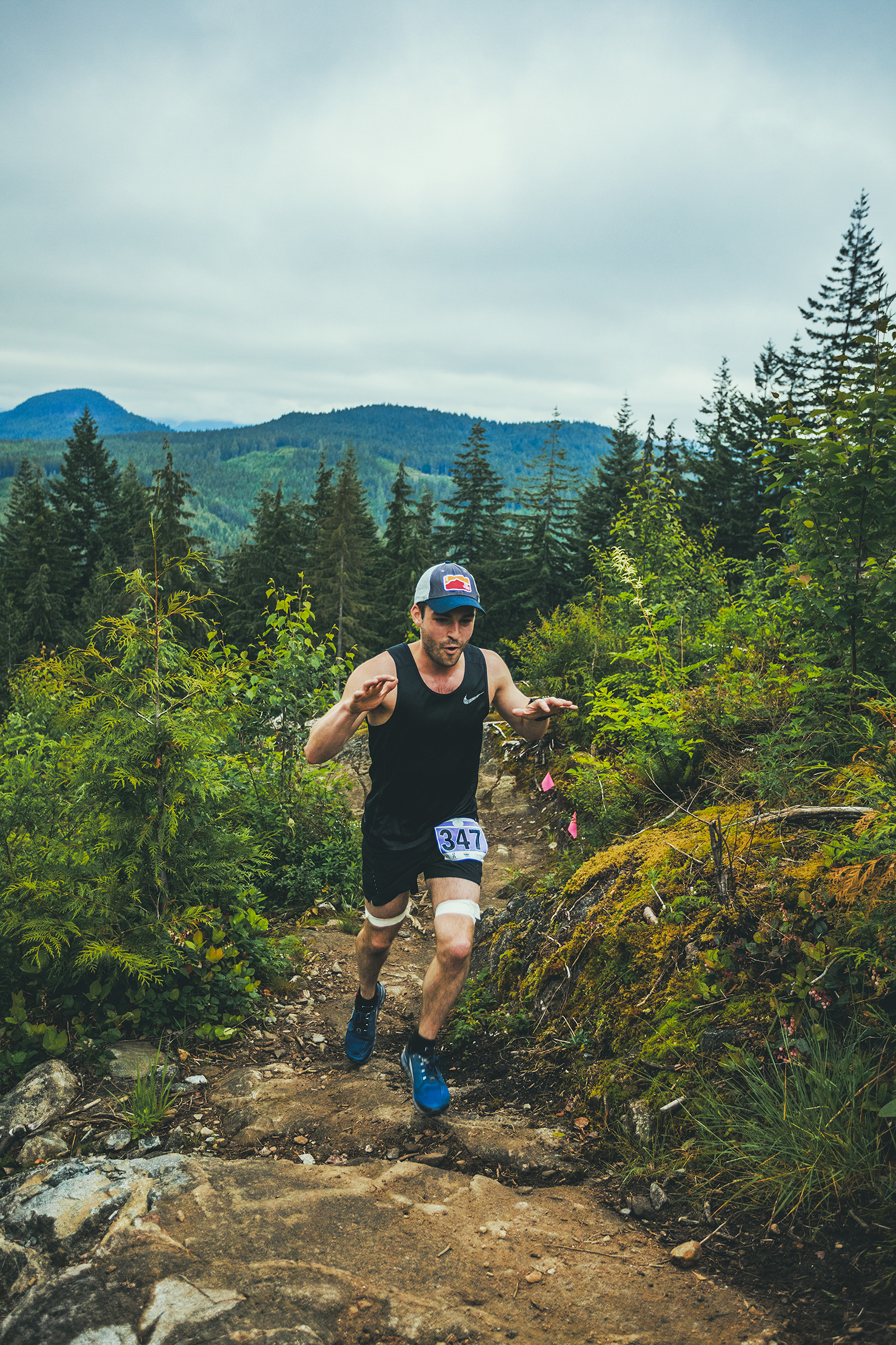 Fraser Valley Trail Races - Bear Mountain - IMG_1410 by Brice Ferre Studio - Vancouver Portrait Adventure and Athlete Photographer.jpg