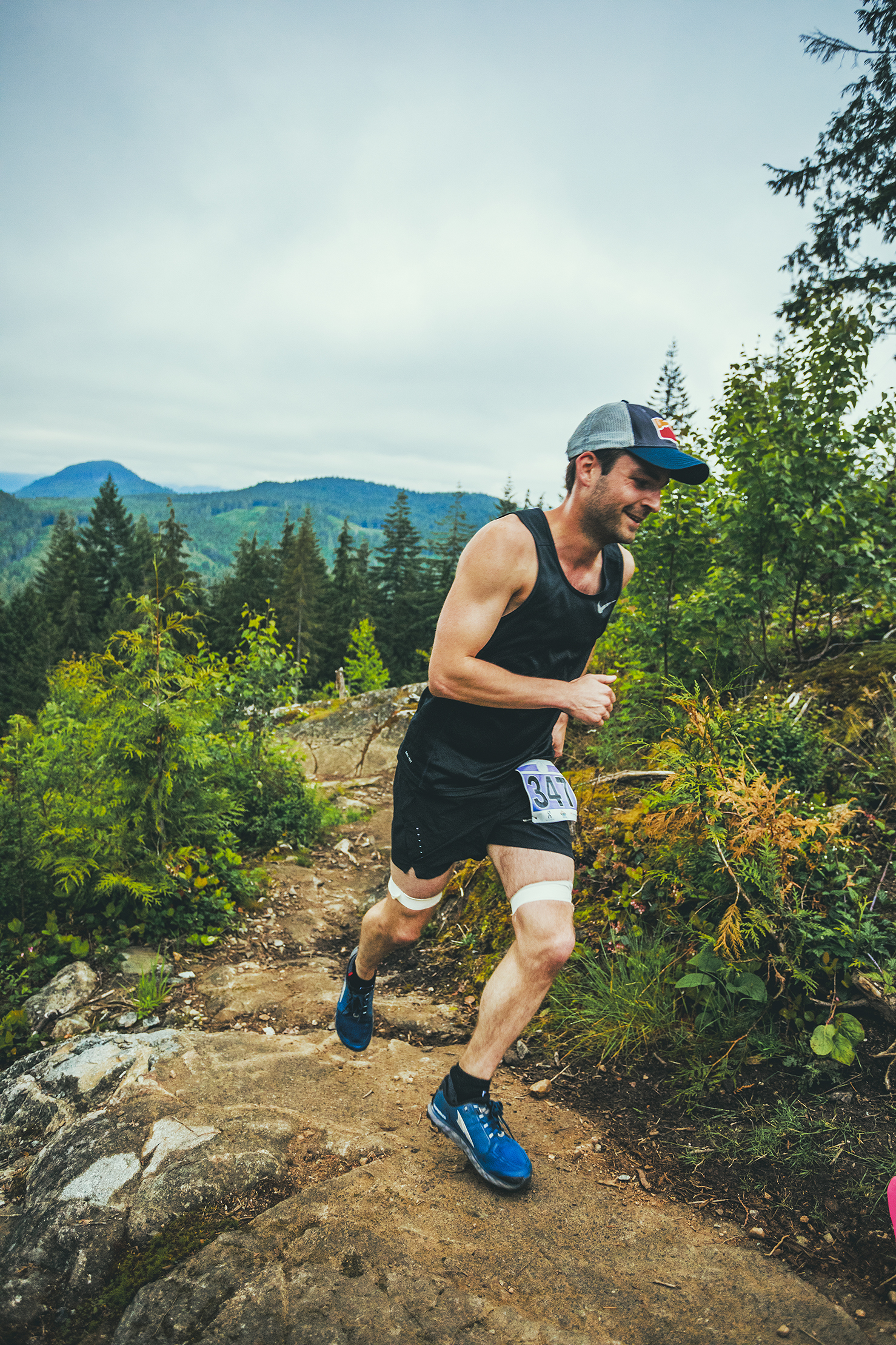 Fraser Valley Trail Races - Bear Mountain - IMG_1414 by Brice Ferre Studio - Vancouver Portrait Adventure and Athlete Photographer.jpg