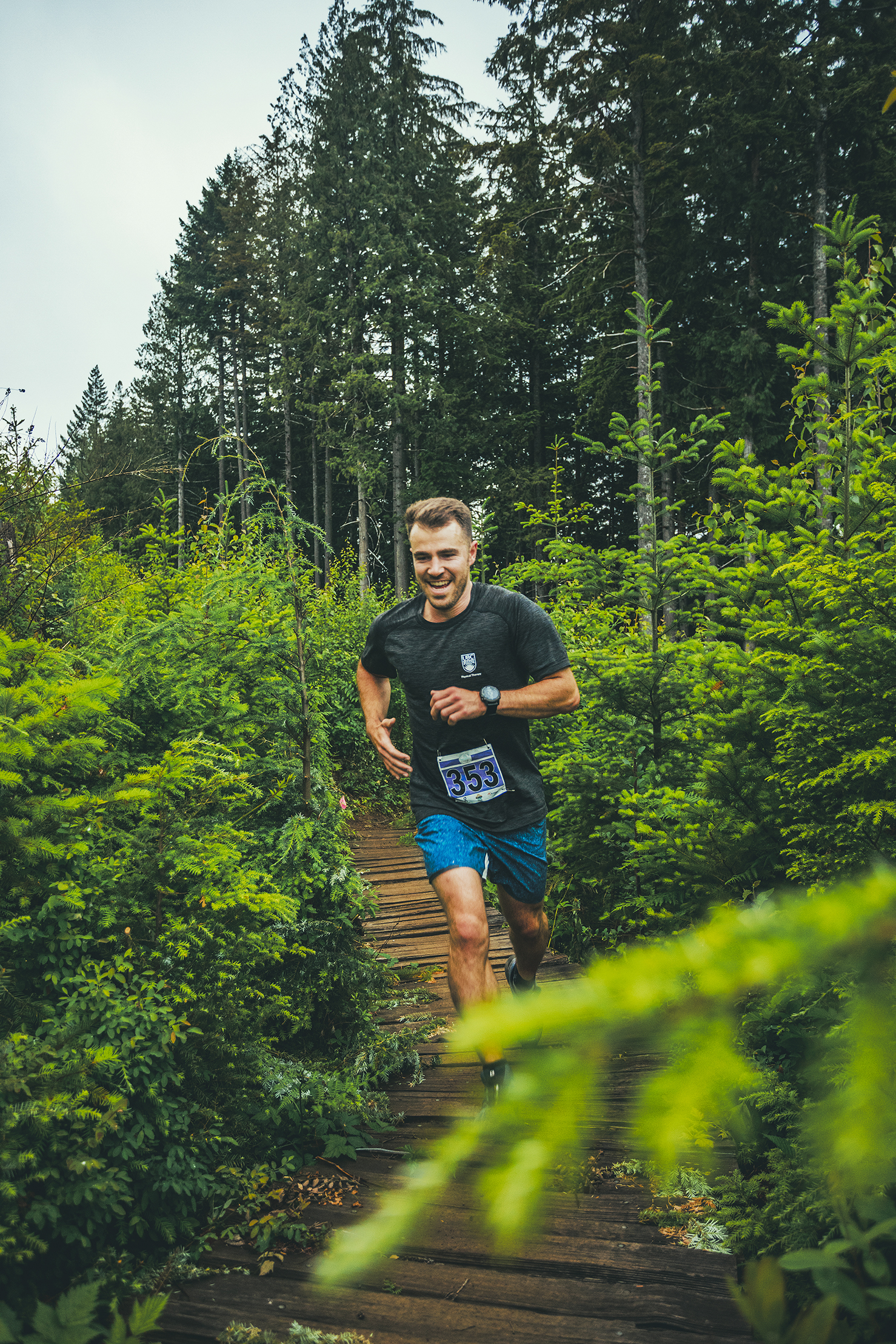 Fraser Valley Trail Races - Bear Mountain - IMG_1430 by Brice Ferre Studio - Vancouver Portrait Adventure and Athlete Photographer.jpg