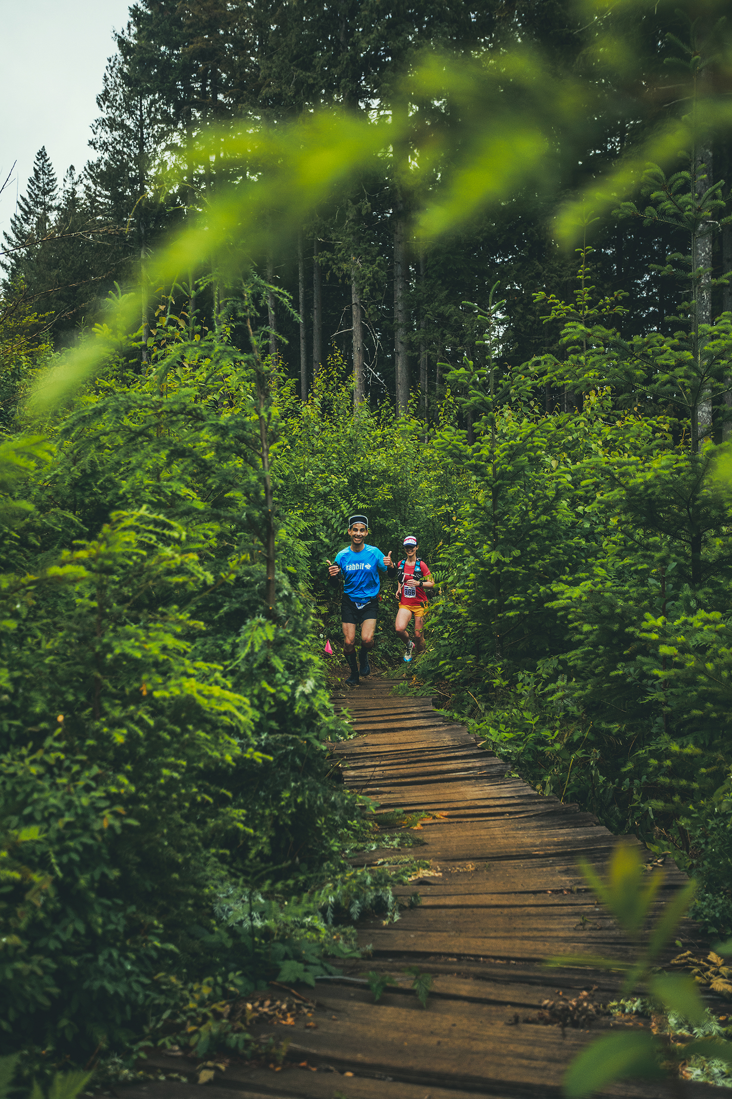 Fraser Valley Trail Races - Bear Mountain - IMG_1435 by Brice Ferre Studio - Vancouver Portrait Adventure and Athlete Photographer.jpg