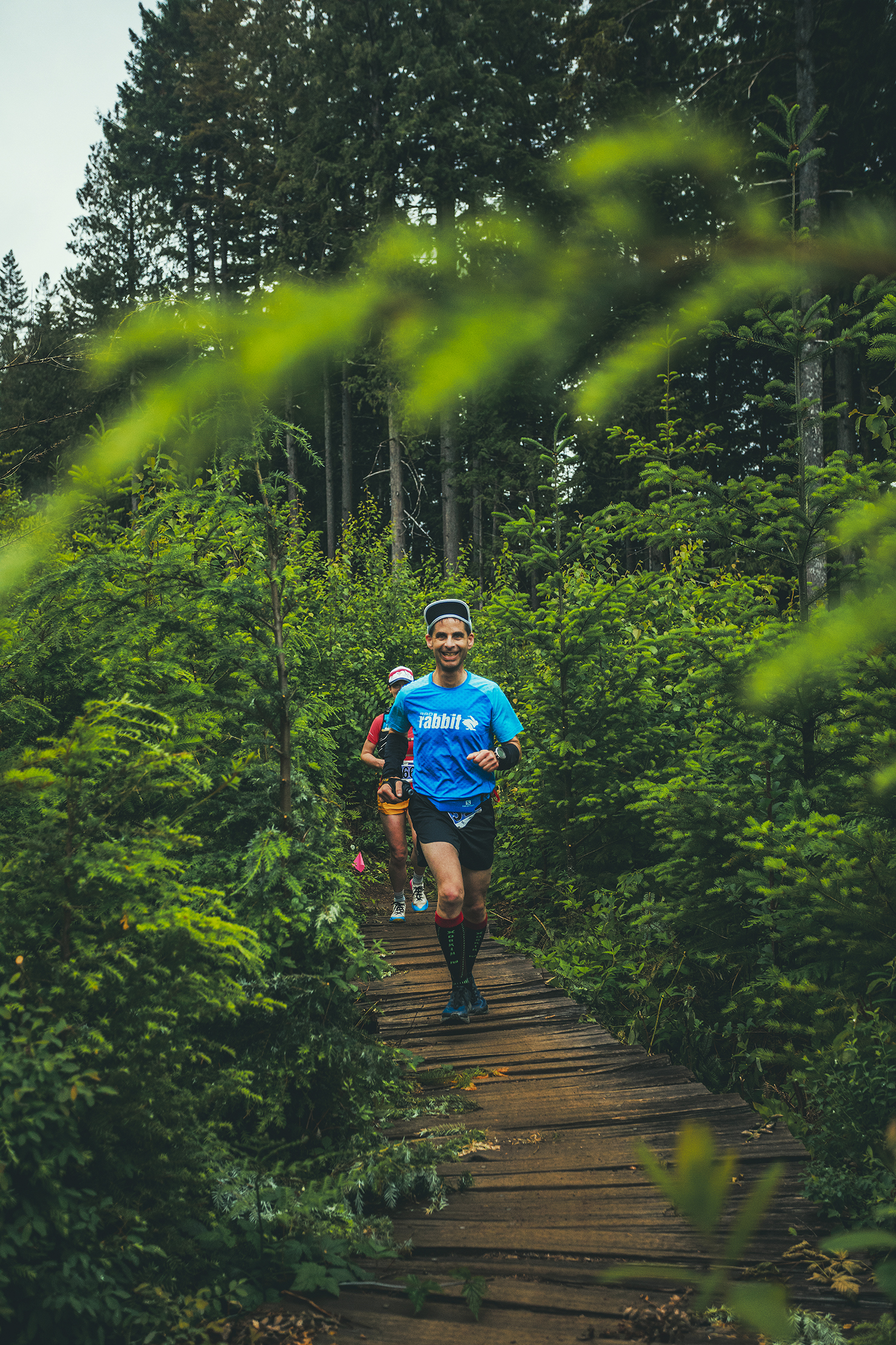 Fraser Valley Trail Races - Bear Mountain - IMG_1439 by Brice Ferre Studio - Vancouver Portrait Adventure and Athlete Photographer.jpg