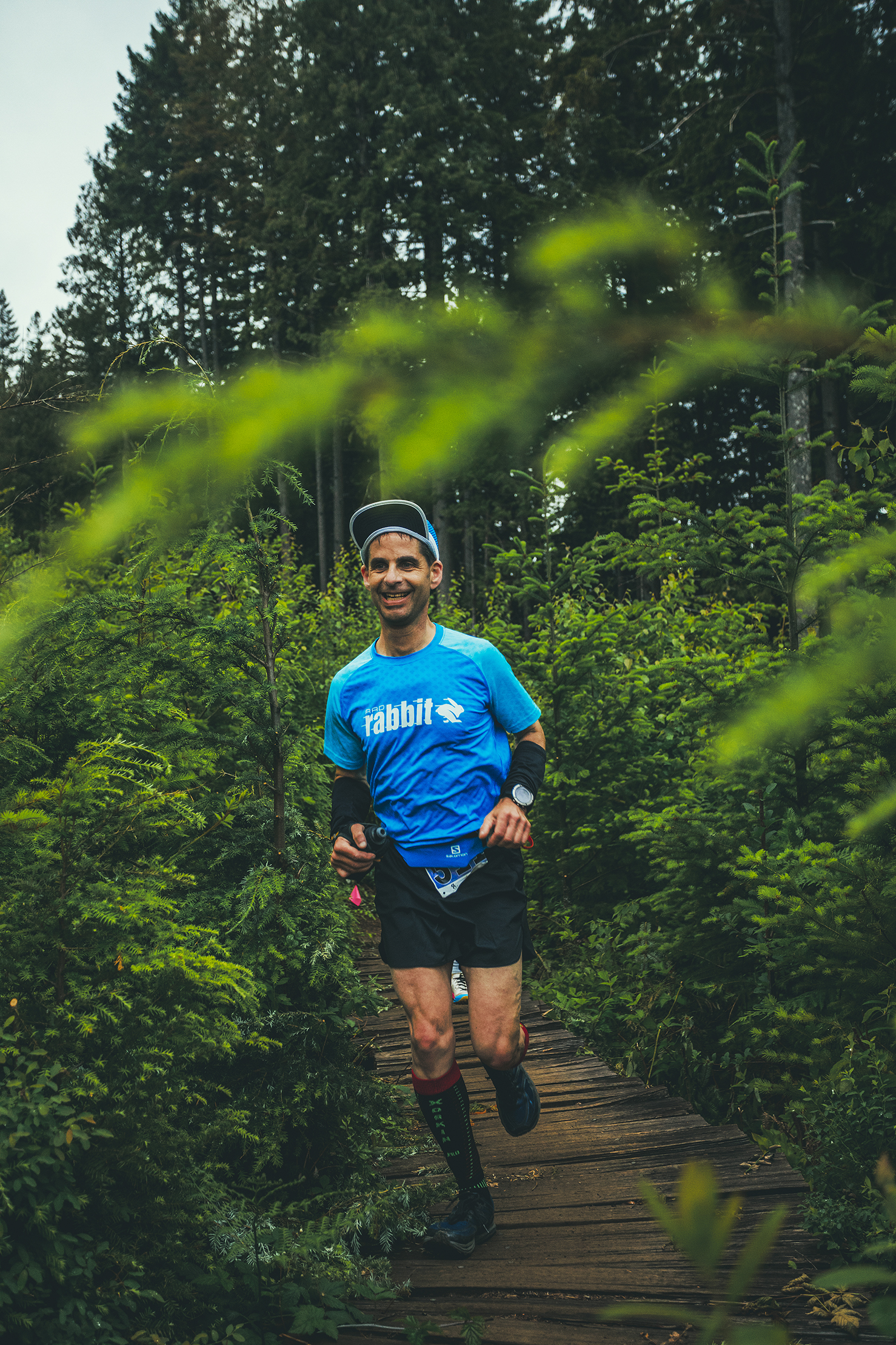Fraser Valley Trail Races - Bear Mountain - IMG_1442 by Brice Ferre Studio - Vancouver Portrait Adventure and Athlete Photographer.jpg