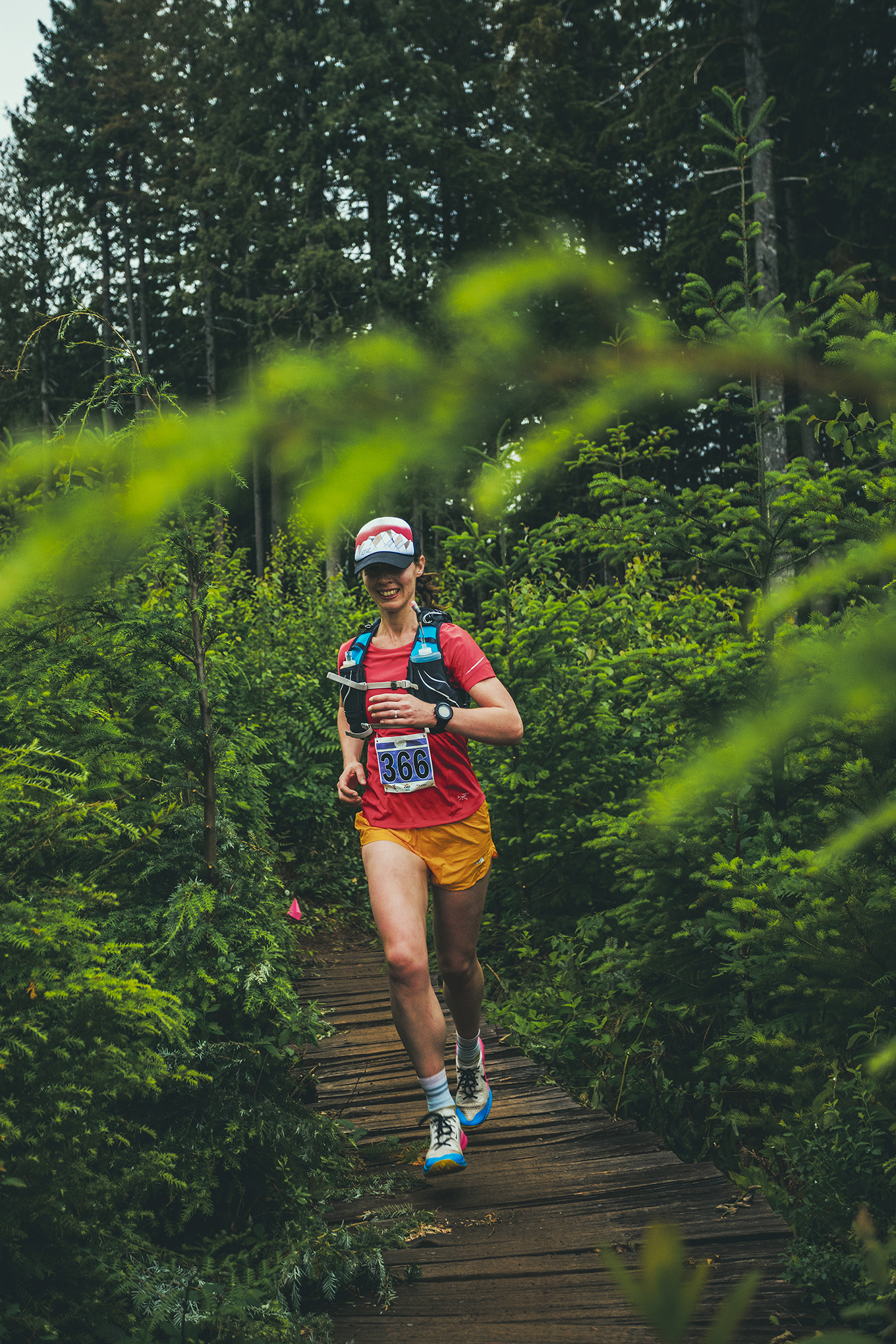 Fraser Valley Trail Races - Bear Mountain - IMG_1444 by Brice Ferre Studio - Vancouver Portrait Adventure and Athlete Photographer.jpg