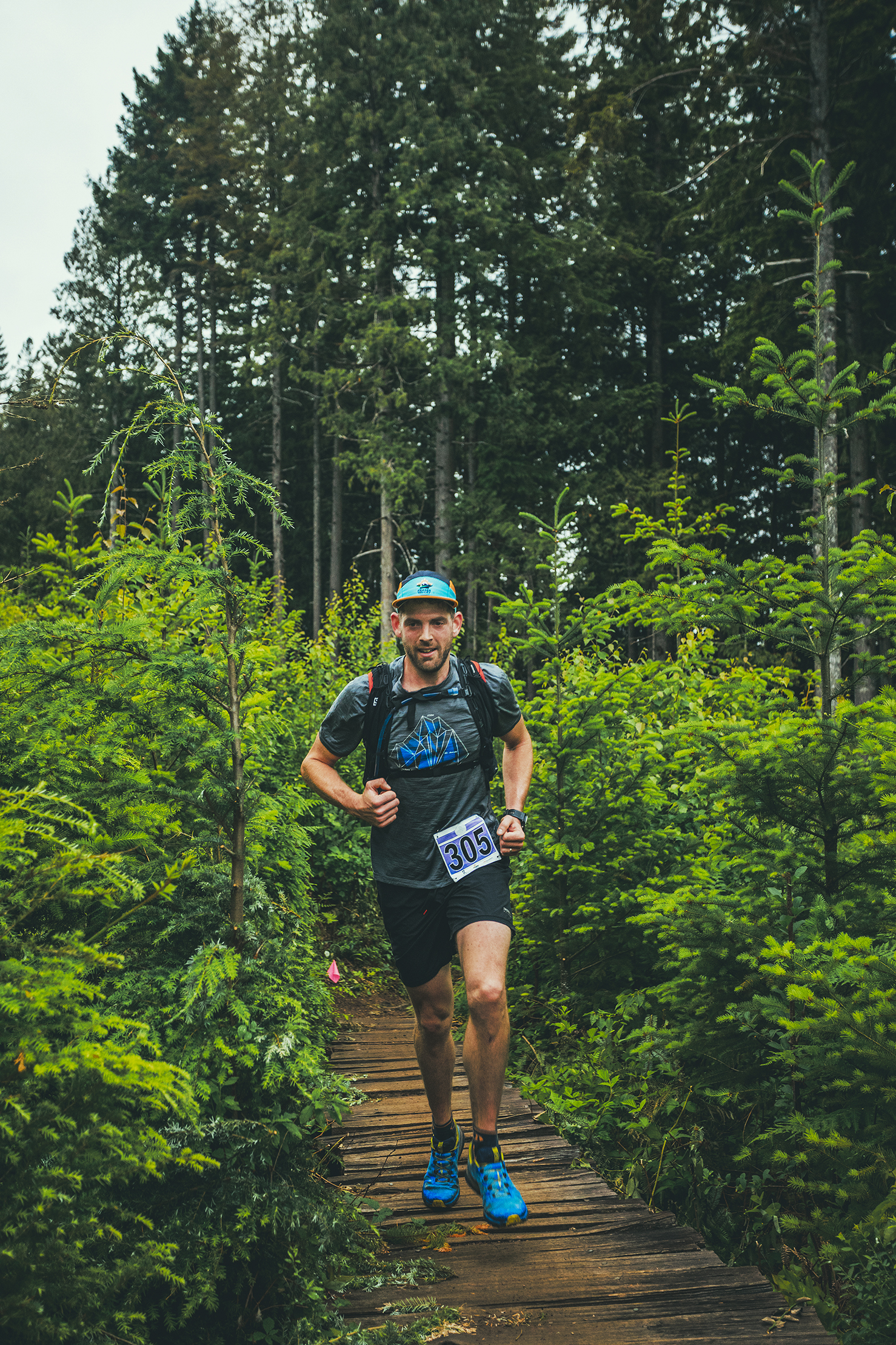 Fraser Valley Trail Races - Bear Mountain - IMG_1454 by Brice Ferre Studio - Vancouver Portrait Adventure and Athlete Photographer.jpg